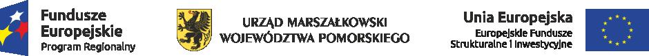 Obrazek posiada pusty atrybut alt; plik o nazwie logo_ezdrowie.png